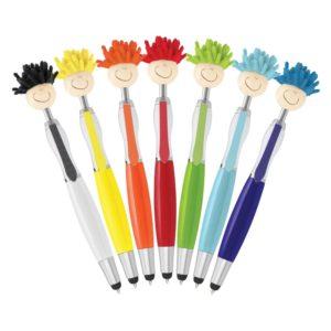112977 – Mop Topper Pen