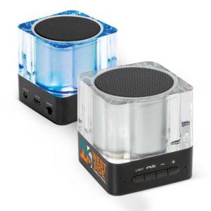 113022 – Rave Bluetooth Speaker