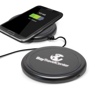 113416 – Lumos Wireless Charger
