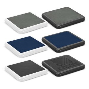 113418 – Imperium Square Wireless Charger
