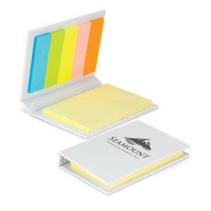 113602 – Jotz Sticky Note Pad