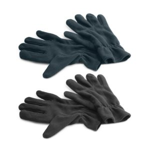 113652 – Seattle Fleece Gloves