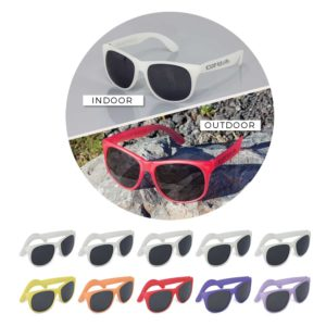 113714 – Malibu Basic Sunglasses – Mood