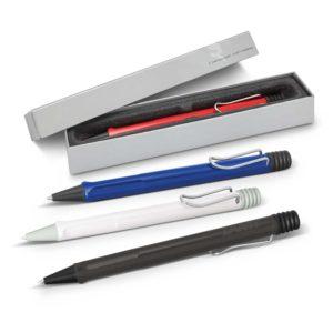 113793 – Lamy Safari Pen
