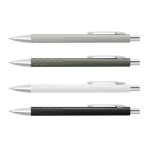 114137 – Vienna Pen