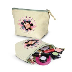 114180 – Eve Cosmetic Bag – Small