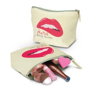 114181 – Eve Cosmetic Bag – Medium