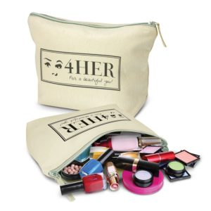 114182 – Eve Cosmetic Bag – Large