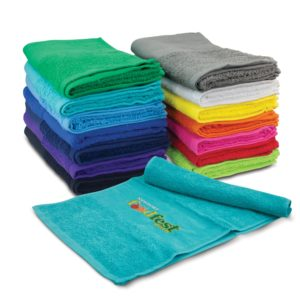 115103 – Enduro Sports Towel