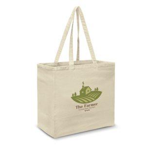 115116 – Galleria Cotton Tote Bag