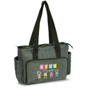 115176 – Kinder Baby Bag