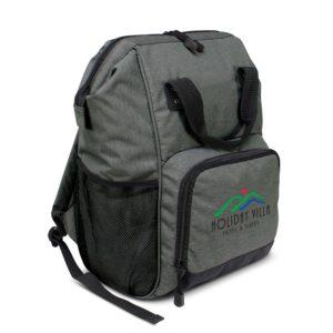 115262 – Coronet Cooler Backpack