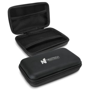 115358 – Carry Case – Extra Large