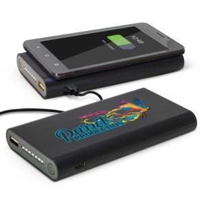 115539 – Kronos Wireless Power Bank