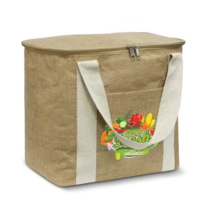 115745 – Bodhi Cooler Bag