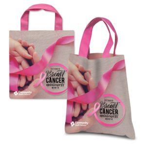 115761 – Chelsea Cotton Gift Bag