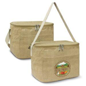 115766 – Lucca Cooler Bag