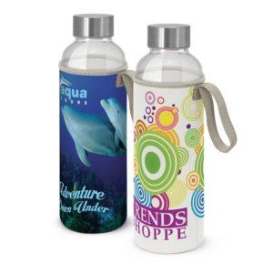 115845 – Venus Glass Bottle – Full Colour