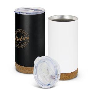 116123 – Cyprus Vacuum Cup