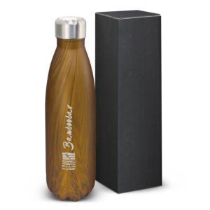 116140 – Mirage Heritage Vacuum Bottle