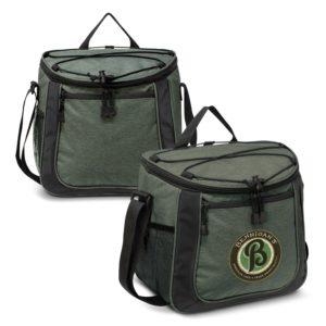 116469 – Aspiring Cooler Bag – Elite