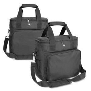 116494 – Swiss Peak Cooler Bag