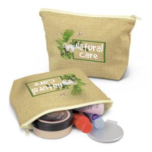 116871 – Ava Cosmetic Bag