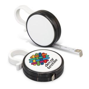 116814 – Clip Measuring Tape