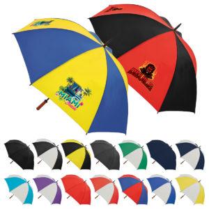 2005 – Virginia Umbrella