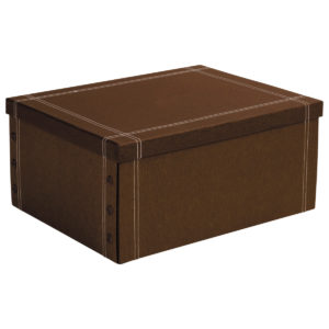 K100-L – Kanata Keepsake Box – Large