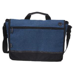 TR1430 – Tirano Laptop Satchel