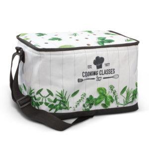 117139 – Bathurst Cooler Bag – Full Colour Large