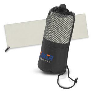 117014 – Mako Gym Towel