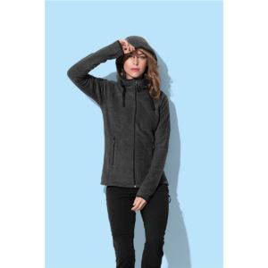 ST5120 – Women's Active Power Fleece Jacket