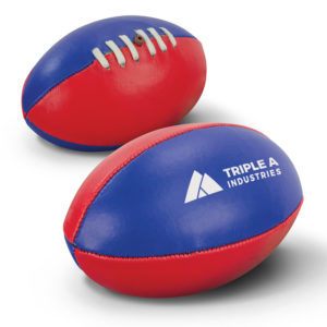 117250 – AFL Ball Mini