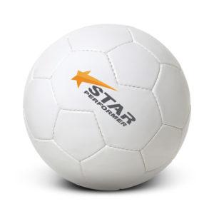 117252 – Soccer Ball Promo