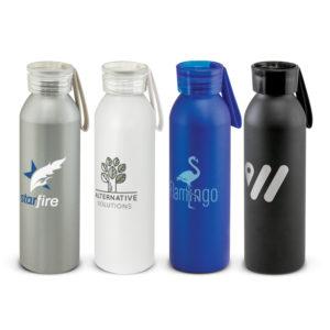 117271 – Hydro Bottle