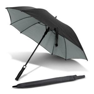 117283 – Element Umbrella
