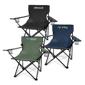 117602 – Niagara Folding Chair