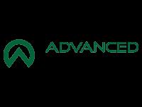 Advanced Orthopaedics Adelaide