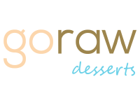 Goraw