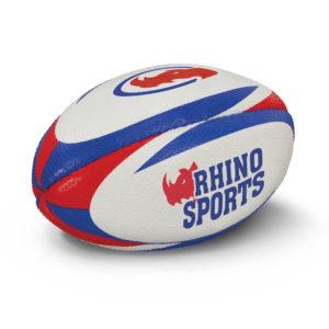 117244 – Rugby Ball Mini