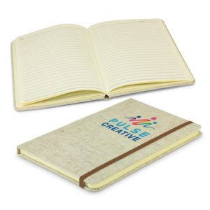 116725 – Adana Notebook