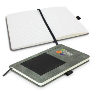 116133 – Princeton Notebook