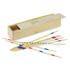 117604 – Pick Up Sticks Game