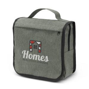 117635 – Knox Toiletry Bag