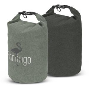 117637 – Nautica Dry Bag – 10L