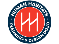 Human Habitats