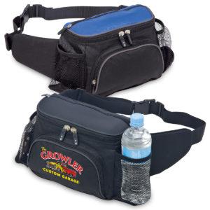 1052 – Sportlite Hiking Waist Bag