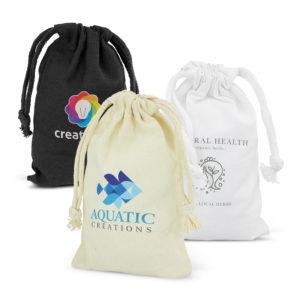 200245 – Cotton Gift Bag – Small